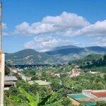 Đất Tt.nam Ban Giá Tốt So Với Thị Trường, Giáp Suối- Phân Lô- Nghỉ Dưỡng- 400 Odt