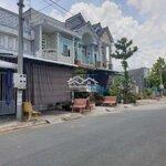 Nền Góc Sao Mai Thị Trấn Lấp Vò_Đồng Tháp