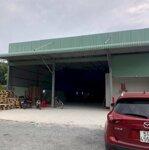 BÁN XƯỞNG 560m, Xã Vĩnh Tân, Tân Uyên - BÌNH DƯƠNG.