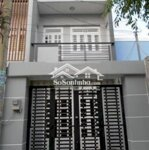 Bán Nhà Mặt Tiền Ngay Thành Phố Đăk Nông 550Trieu
