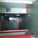Nhà 1 Lầu.1 Trệt Và 6 Phòng Trọ.201M2 Phú Tân Tpbt