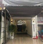 Bán Nhà Trung Tâm Tp Bắc Ninh