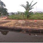Kẹt Tiền Bán Nền Góc 10X30M Ngay Khu Dân Cư 620Tr