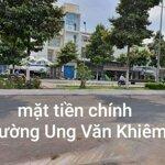 Mb Gần Bệnh Viện, Trường Đh, Chợ, Khu Dân Sinh.