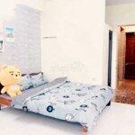 Gần Các Trường Đh Khu Hà Đông Tại 125 Trần Phú