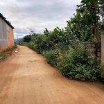Bán Đất Trung Tâm Xã Mê Linh,Nằm Ngay Trường Học