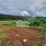 Đất Đất Nền Nghỉ Dưỡng Bảo Lộc 100M²
