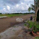Ngộp Ngân Hàng Cần Ra Lô Đất Ở Đường Quang Trung