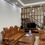 Cho Thuê Nguyên Căn Nhà 3 Lầu, Mặt Đường Cách Mạng Tháng Tám, Giá Cực Sốc, Lh: 0901727251