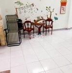 Cho Thuê Nhà Sân Ô Tô- 3,5Tr/Th Nhánh Dx47- P.my