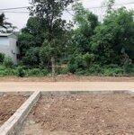 Hàng Vừa Đẹp Vừa Hót Tại Bình Yên, Ngay Sau Trường C2, Gần Khu Cnc Hòa Lac, Giá Hơn 700Tr