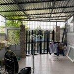 Nhà 1 Trệt 1 Lầu 120M2 Mặt Tiền Bờ Sông Sài Gòn
