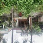 Bán nhà cấp 4 ( 9,7 x 60 = 591m2 ( cây lâu năm ) Xã Hoà Phú , Huyện Củ Chi , TPHCM