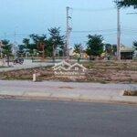 Lô Kẹp Công Viên – Khu Đô Thị Điện Thắng – Dhtc