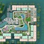 Chung Cư West Gate Park 59M² 2 Pn