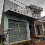 Bán Dãy 8 Phòng Trọ Bắc Sơn Trảng Bom Đồng Nai