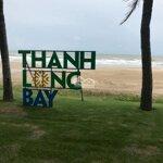 Nhà Phố Tm Biển Hai Mặt Tiền,Sở Hữu Vĩnh Viễn