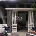 Thành Phố Huế 100M² Khu Bàu Vá Bùi Thị Xuấn