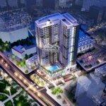 Bán Suất Ngoại Giao Căn 1008 Chung Cư Parkview City, Dabaco Huyền Quang Chiết Khấu 5% Lh 0989428526
