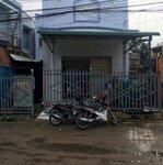 Bán Nhà Mặt Tiền Võ Thị Sáu La Gi Bình Thuận