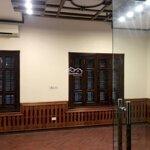 Cho Thuê Nhà Mặt Đường Đấu Mã 12Tr/ Tháng Trung Tâm Thành Phố Bắc Ninh