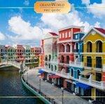 Chính Chủ Cần Bán Gấp Căn View Mặt Sông Venice Cực Đẹp 0961900309