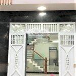 Nhà 2 Lầu Mới 100% Bình Long, Tân Phú. Dt: 180M2. Hẻm Xh(Giá 15Tr)