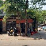 Bán Đất Mặt Tiền 8M Kinh Doanh Ô Tô Tránh Nhau Phố Linh Lang Ba Đình Nhỉnh 20 Tỷ.