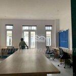 Nhà 4 Phòng Cho Office Khu Phú Gia Compound