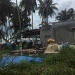 Bán Nhà Cấp 4 Gần Biển Xã Tân Tiến La Gi Bình Thuận