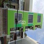 Cho thuê căn hộ full tiện nghi và nội thất