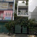 Chính Chủ Bán Nhà Đường Lê Thanh Nghị, Quy Nhơn, 3 Tầng,8 Phòng Ngủ, Diện Tích 100M, 5 Tỷ