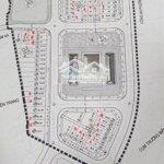 Bán 3 Lô Đất : Lô 7,8,9 Vị Trí Đẹp Mặt Tiền 30M ( Mặt Đường 286) Đối Diện Ủy Ban Phường Vạn An