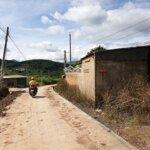 Bán Lô Đất 5000M2 Giá Rẻ Xã Gia Lâm Huyện Lâm Hà, Lâm Đồng Tiềm Năng Phát Triển Du Lịch
