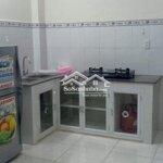 Căn Hộ Dịch Vụ, Mini Cho Thuê Quận 1 30M²