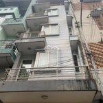 Cho thuê nhà nguyên căn tại KĐT Văn Quán, Hà Đông. 70m x 5 tầng. Giá 20 tr/th có TL. Lh 0987657500
