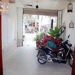 Cần Bán Gấp Khách Sạn Mặt Tiền Lê Quang Định Trung Tâm Bình Thạnh