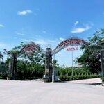 Cho thuê gấp biệt thự khu D Geleximco Lê Trọng Tấn, Hà Đô giá 12 triệu
