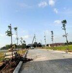 Bán Đất Nền Dự Án Thành Phố Bắc Ninh, Giá Rẻ Cho Nhà Đầu Tư