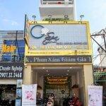 Bán Mt Đường Nguyễn Văn Đậu, Phường 11, Quận Bình Thạnh, 4X16, 62M2 Giá 16 Tỷ