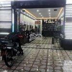 Bán Nhà Mặt Tiền ,Đường Nguyễn Trãi ,Vị Trí Đẹp