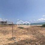 Khu Dân Cư Biển Ngay Mt Lạc Long Quân-300M2-Tc-Shr