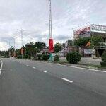 Bán Nhà Mặt Tiền Đường Nguyễn Văn Nguyễn
