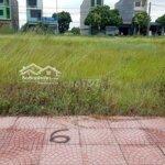 Kẹt Tiền Cần Bán Gấp Lô Đất 108M2 Ngay Cty Dha Bn