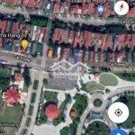 Bán Nhà Số 632_ Đường Lê Lợi_ Tp Bắc Giang