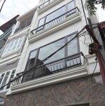 Bán Nhà Cầu Bươu - Phan Trọng Tuệ,Hà Đông .Diện Tích 65 M2* 4 Tầng, Giá 2.8Ỷ, Ô Tô Đỗ Cửa