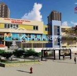 Seaside City dự án đất nền đỉnh cao tại Rạch Giá.
