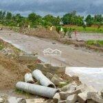 Thổ cư đất nền nội bộ giá rẻ phường Vĩnh Quang.