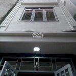 Cho thuê nhà Quang Trung, Hà Đông, 40m2 3 tầng 8tr ô tô tránh, kinh doanh sầm uất