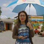 Đừng Bỏ Lỡ Tk Emerald Village - Khu Compound Gồm 29 Căn Farmstay Tại Đà Lạt Mộng Mơ